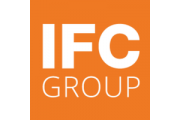 International Fire Consultants Limited Logo