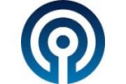 Gotch, Saunders & Surridge Llp Logo